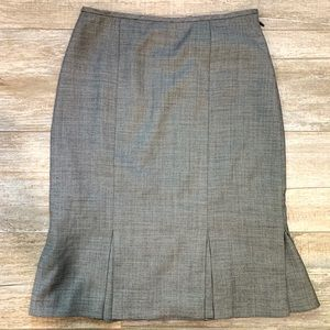 antonio melani pencil skirt